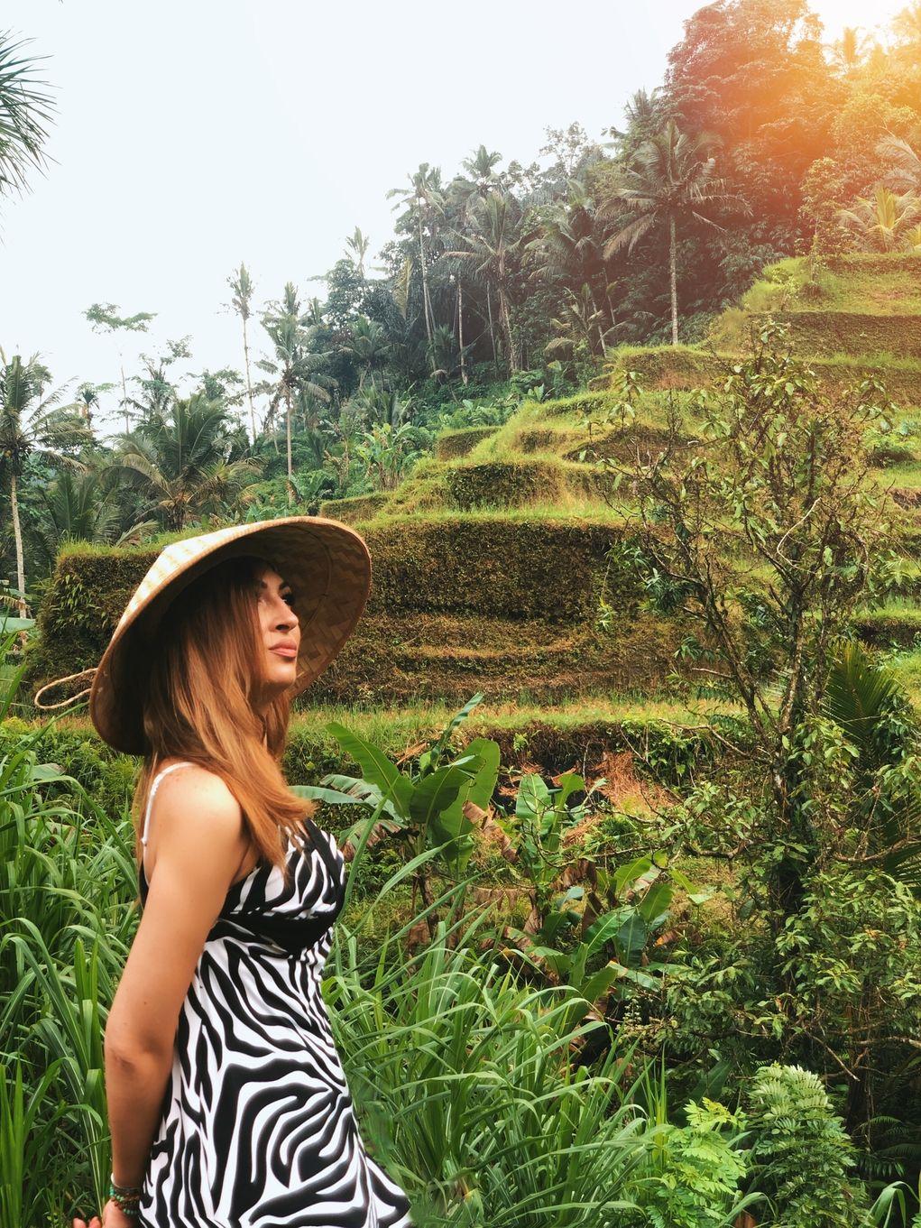 mytravelgram Bali Ubud indonesia travelstory travelphoto