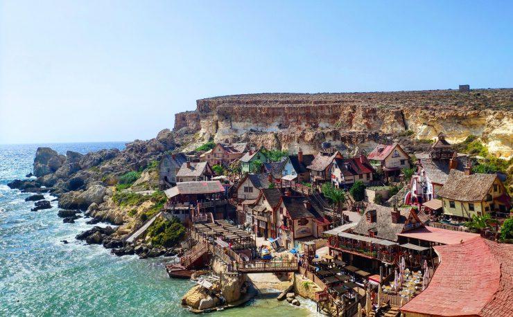 mytravelgram malta travel story